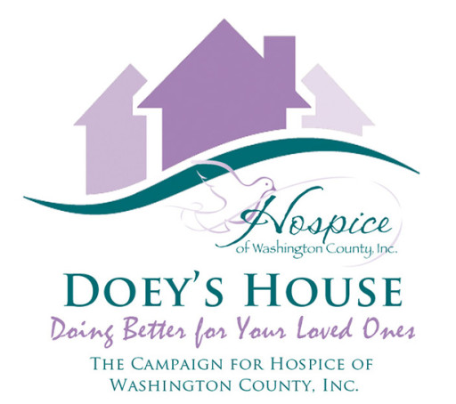 Doeys House Logo 512x454