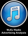 advertise on WJEJ Radio