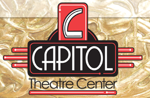Captiol Theatre