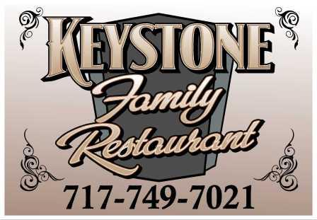 Keystone Family Restaurant
