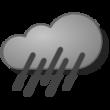 KWEATHER_PM_RAIN